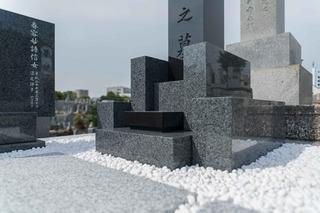 015 DSC01530 Hiroshi Tanigawa.jpg