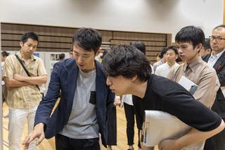 046 IMG_0199 Hiroshi Tanigawa.jpg